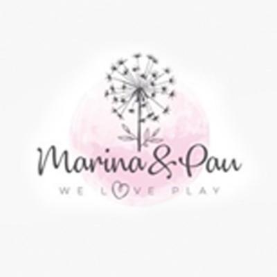 Manina & Pau