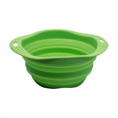 Taça de Viagem – Tamanho Médio – Verde