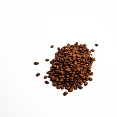 Café  Especial - 100% Arábica - Torrado em grão - 1 kg