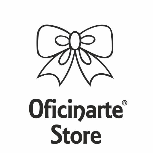 Oficinarte Store