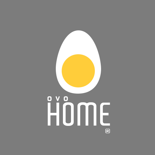 OVO Home Design