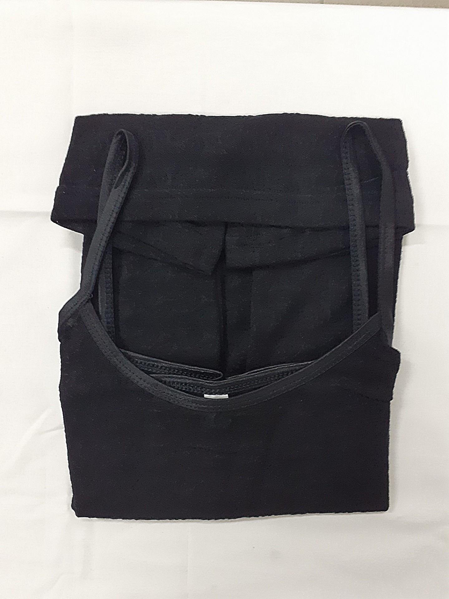 Camisola Senhora Interior S/Manga MC