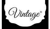 Perfumes Vintage