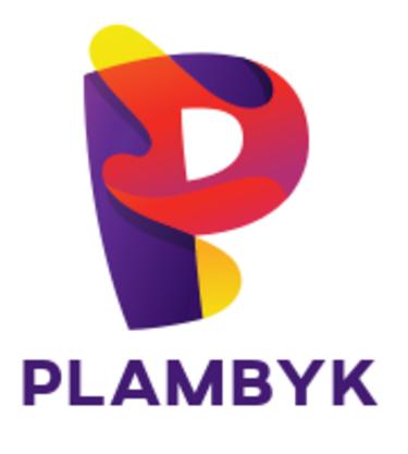 PLAMBYK, LDA