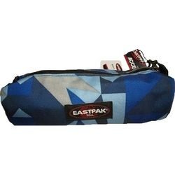 Estojo Eastpak Round Single