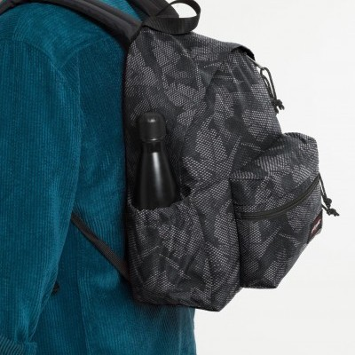 Mochila Eastpak Padded Zippl'R Flow Loops