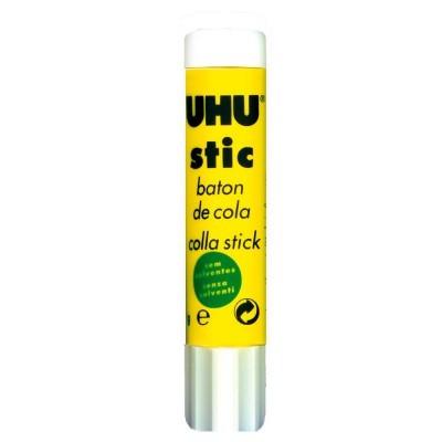 Cola UHU Stic 8,2 g