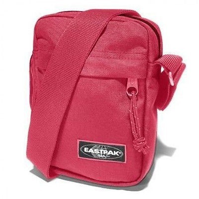 Bolsa de ombro Eastpak  The One