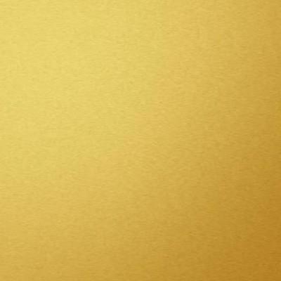 Folha cartolina Dourada Montesinho