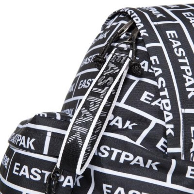 Mochila Eastpak Padded Pak'R Bold Branded