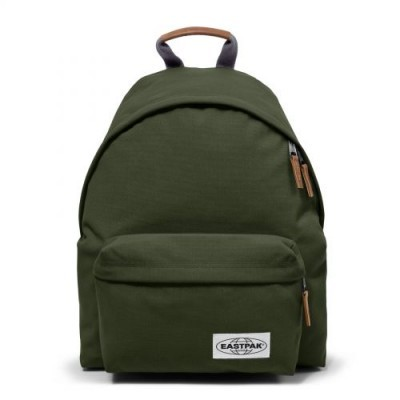 Mochila Eastpak Padded Pak'R Graded Jungle