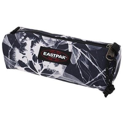 Estojo Eastpak Benchmark Single Navy Ray