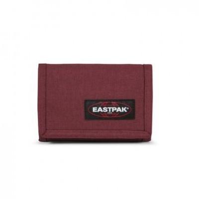 Carteira porta-notas/porta-moedas Eastpak