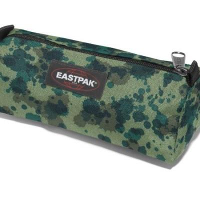 Estojo Eastpak Benchmark Single
