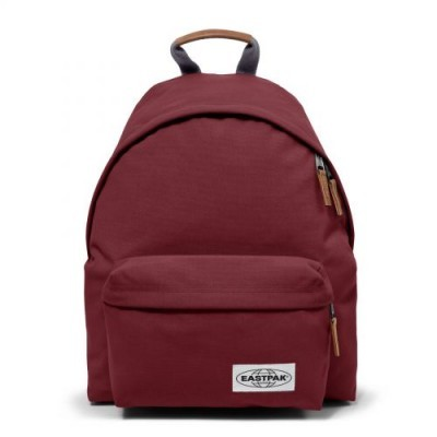 Mochila Eastpak Padded Pak'R Graded Brisk