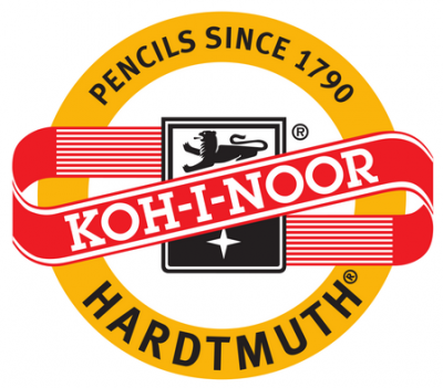 Koh - I - Noor