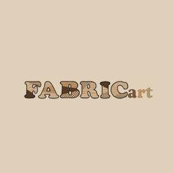 FabricArt