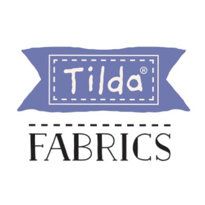 Tilda World