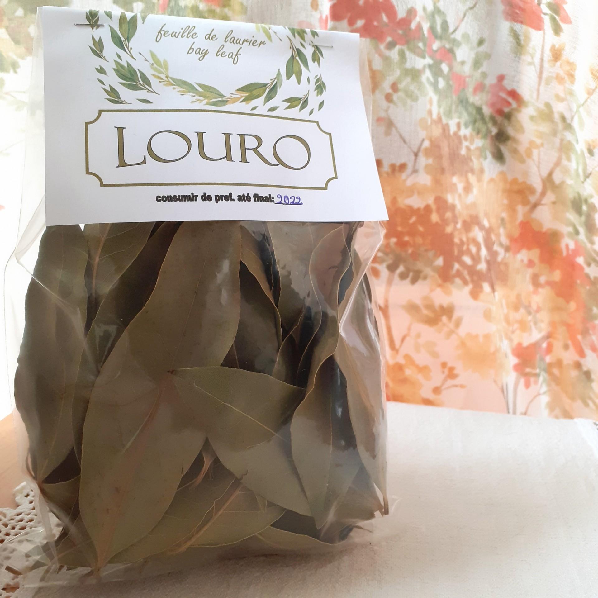 Louro