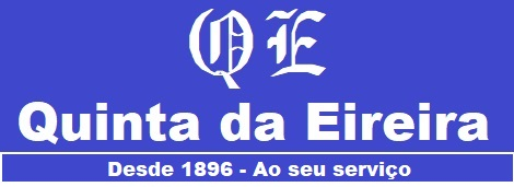 Quinta da Eireira
