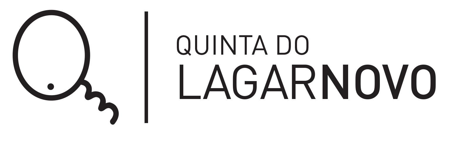 QuintaLagarNovo