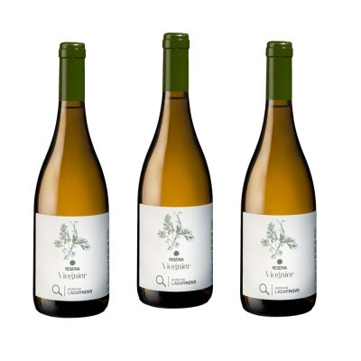 Pack 3 | VIOGNIER