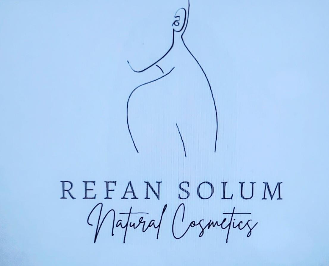 RF  Solum