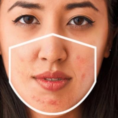 Spray facial&corpo Queen Rose 100 ml