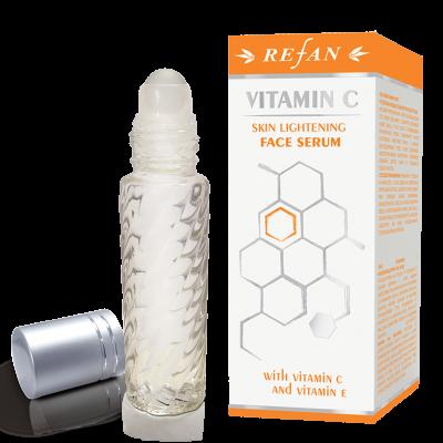 Serum Vitamina C 10 ML