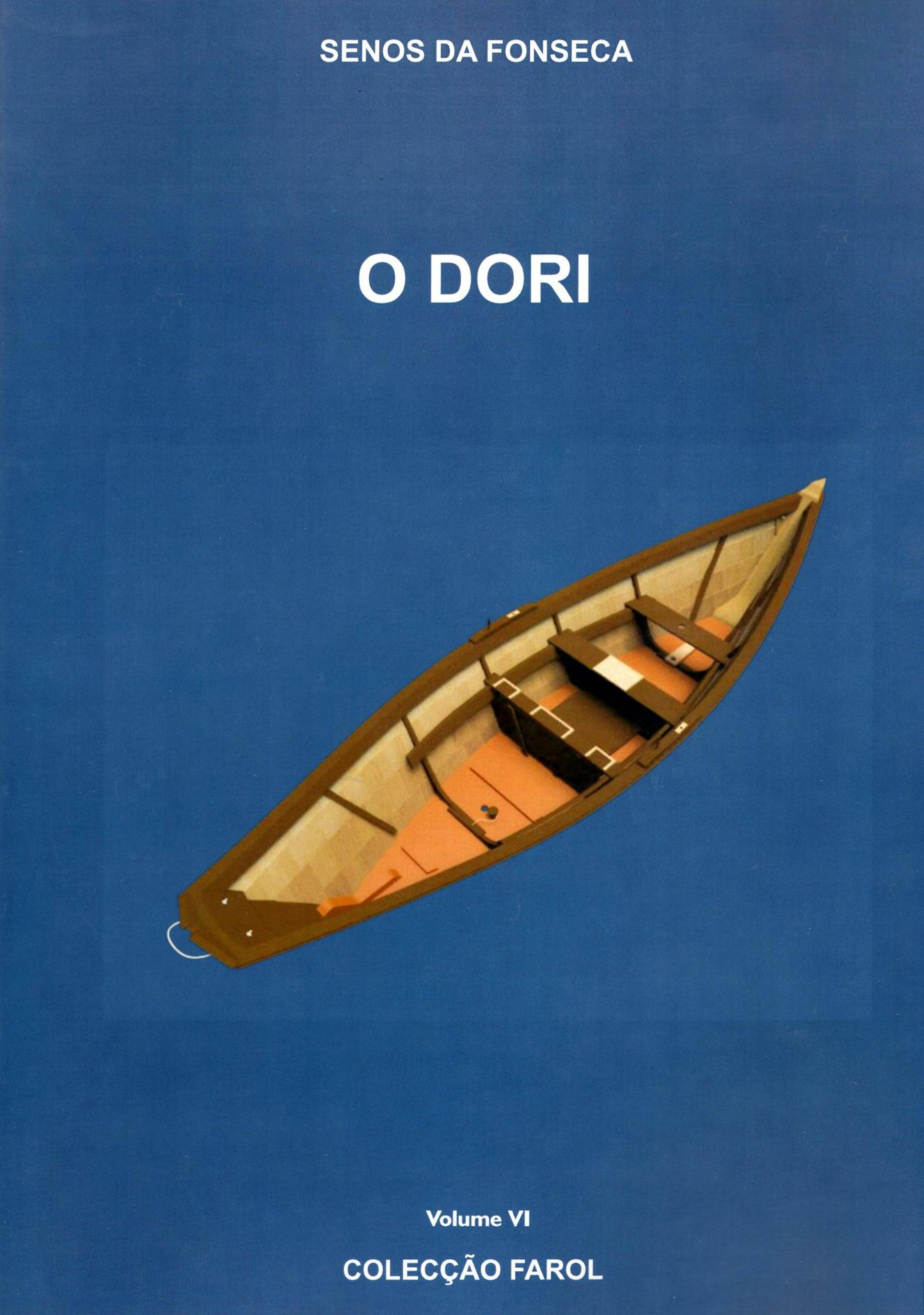 O Dóri