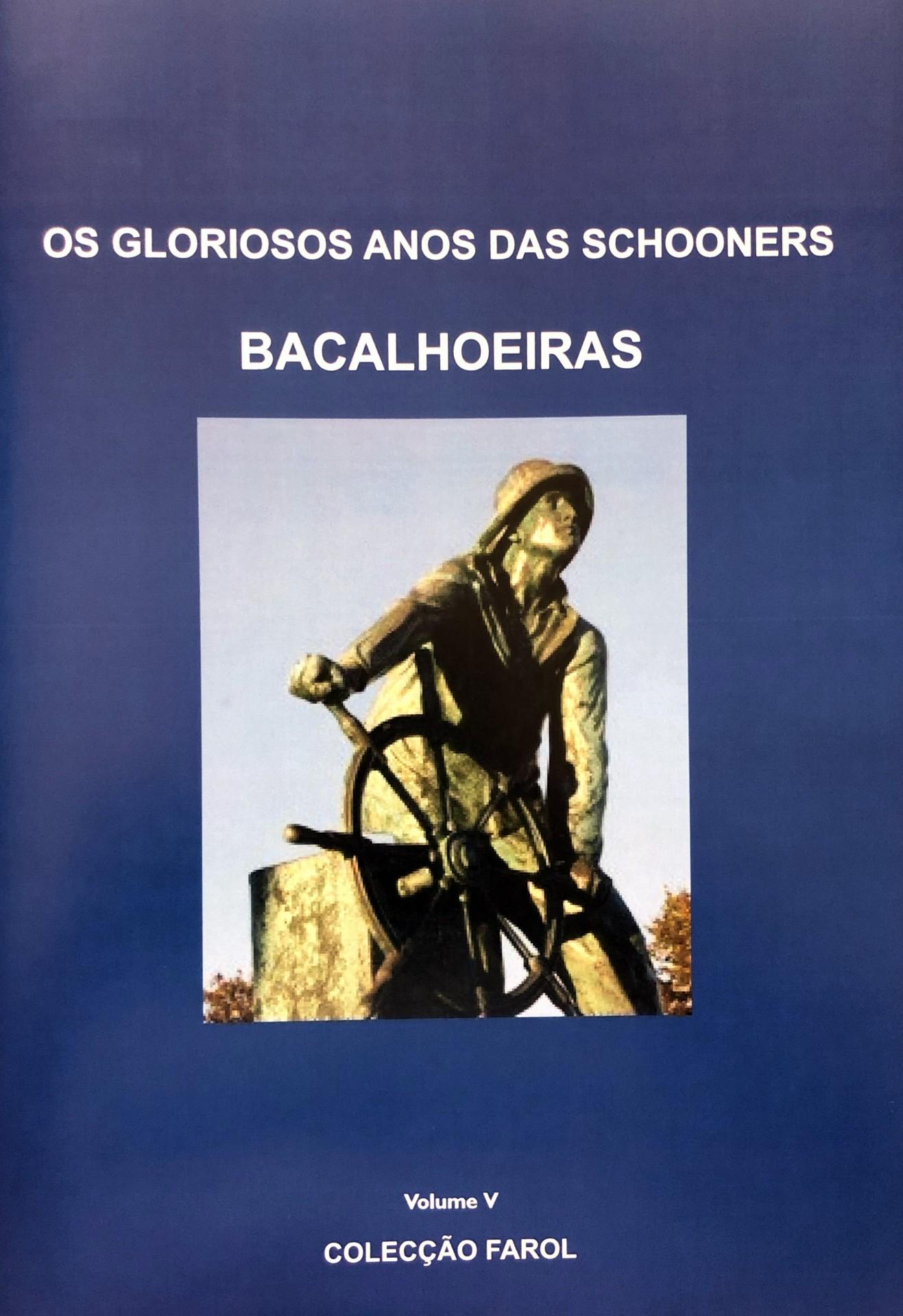 Bacalhoeiras