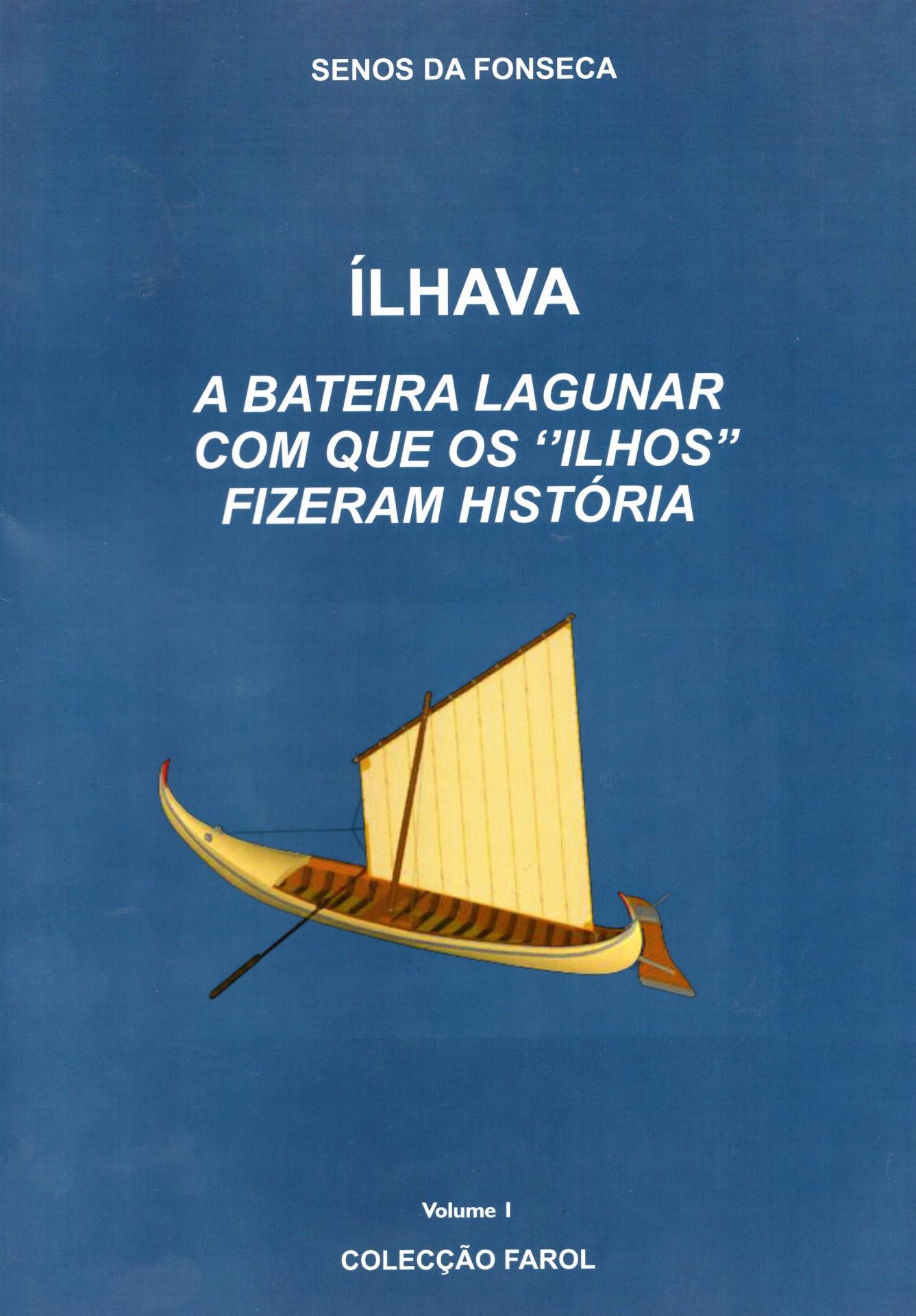 Ílhava