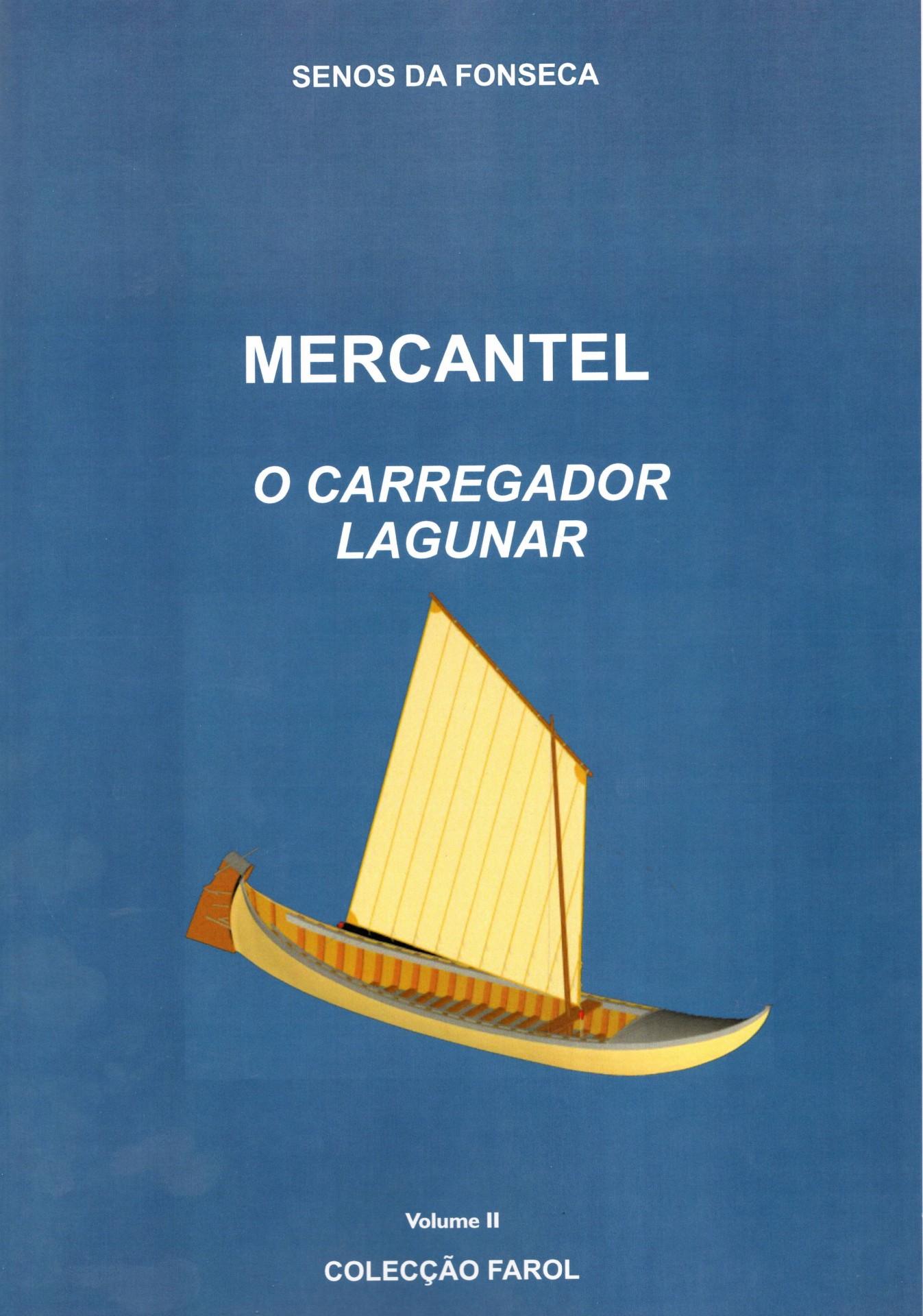 Mercantel