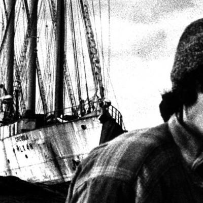 """DVD VÍDEO """"nos mares da memória - """"estórias"""" de uma faina maior..."""""""