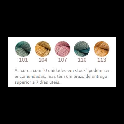 Marvila-Rosários4