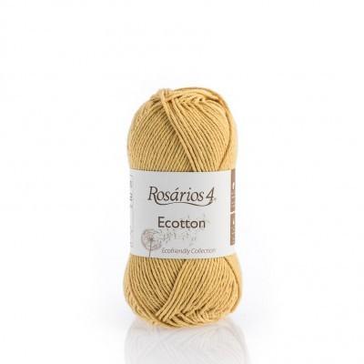 Ecotton Ecológico-Rosários4