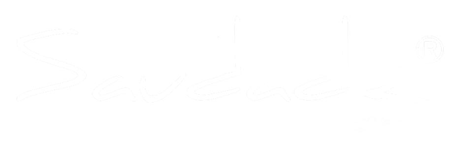 Saudad3®