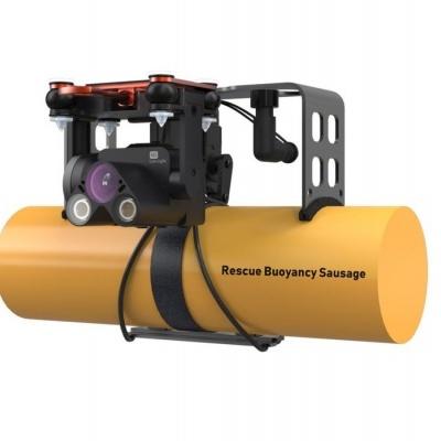 Rescue Attachment With PL4
