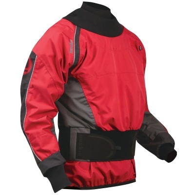Nookie Turbo Jacket