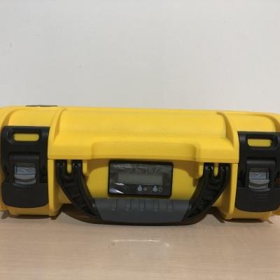 Bateria  24V 50A