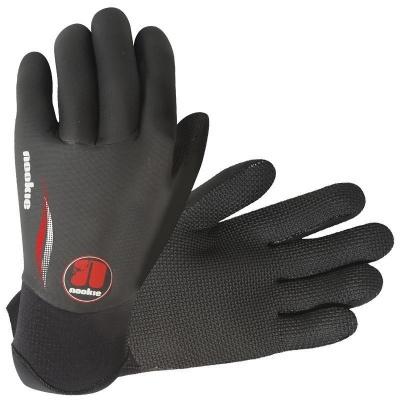 Nookie Insul8 3mm Neoprene Wetsuit Gloves