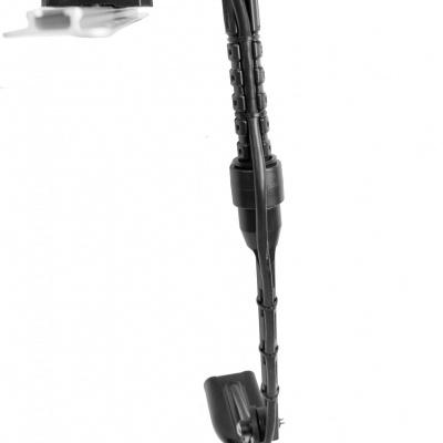 Yakatack SwitchBlade Transducer Arm