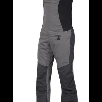 Nookie Pro Bib Dry Trousers Double Waist