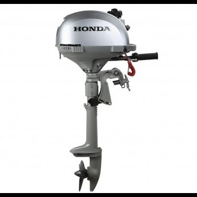 Honda 2.3 BF