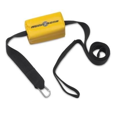 Drift Sock Harness w/ Buoy / MKA-28