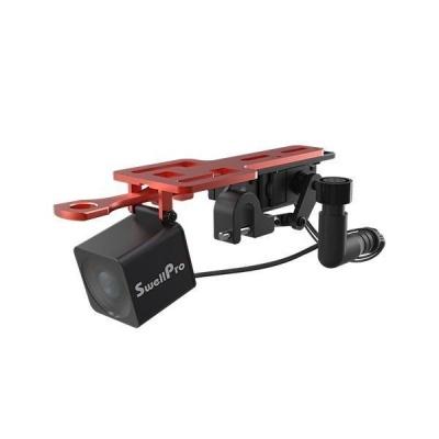 HD Camera (PL2)