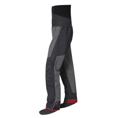 Nookie - Evolution Dry - Socks