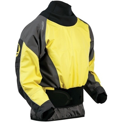 Nookie Rush Jacket