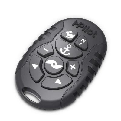Micro Remote-Bluetooth