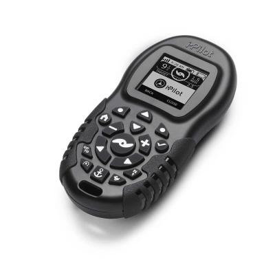 i-Pilot Remote-Bluetooth